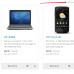 """Seo для страницы """"Акции"""" для OpenCart и ocStore изображение №2"""