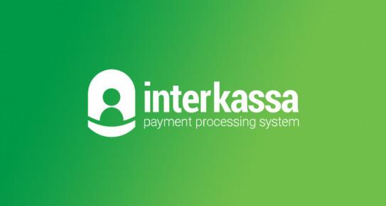 Модуль приема платежей Interkasa для CMS Opencart