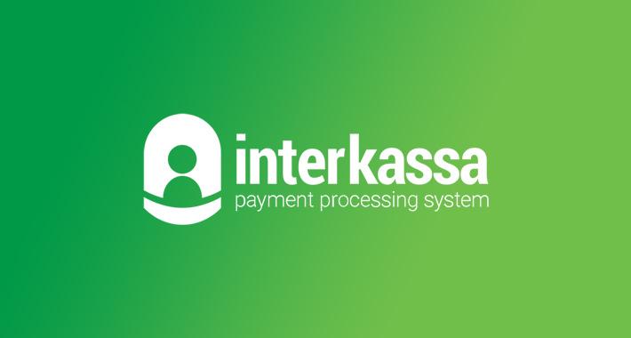 Модуль приема платежей Interkasa для OpenCart и ocStore
