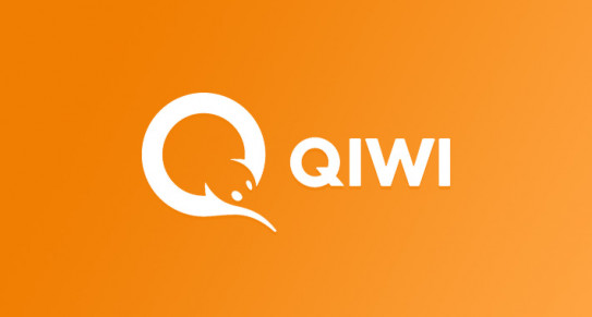 Модуль оплаты через QIWI Кошелек для OpenCart и ocStore
