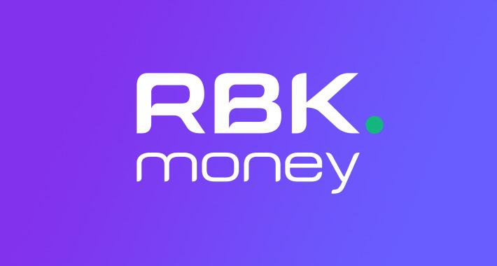 Модуль оплаты RBK MONEY для OpenCart и ocStore