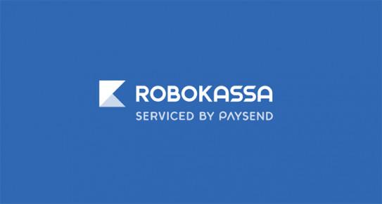 Модуль приема платежей Robokassa для CMS Opencart