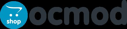 ocmod.shop - модули и расширения для OpenCart & OcStore