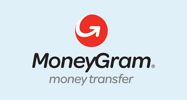 Модуль оплаты MoneyGram для OpenCart и ocStore