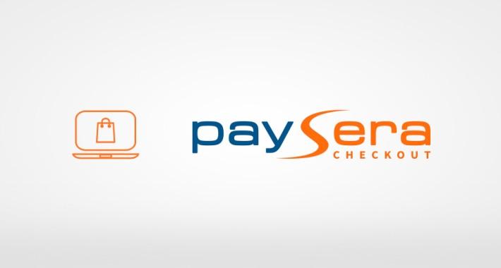 Модуль приема платежей Paysera для OpenCart и ocStore